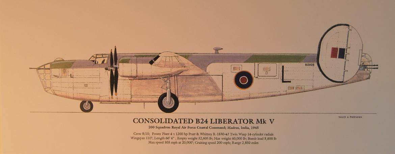 B24_Liberator
